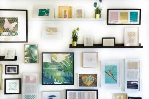 Objevte 5 nejnovějších trendů interiérového designu