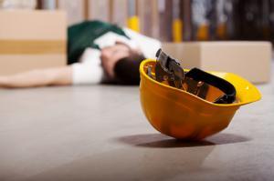 Body při řešení odškodnění pracovního úrazu