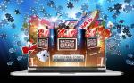 Jak vybrat nejlepší online casino