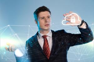 CRM systém a cloud: Dva pomocníci do každé firmy